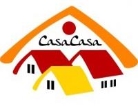 CasaCasa
